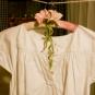 Eingefilzter Kleiderbügel 2