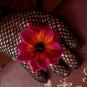 Filzblütenring 4