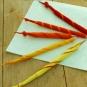 Filz-Stifte