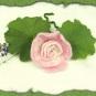 21-07-01-Rose-aus-Filz