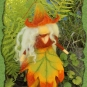Herbst-Elfe