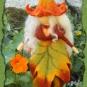 Herbstelfe 2