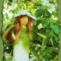Apfelblüten-Elfchen