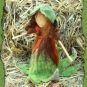 Kastanien-Elfe