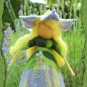 Lavendelelfe
