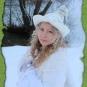 Frau Holle 4