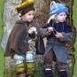 Kinderhüte