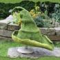 Grüner Hexenhut 2
