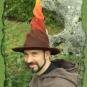 18-04-15-Verdrehter-Feuermagier-Hut