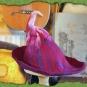 21-04-05-Violetter-Hexenhut