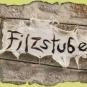 --Filzstube--