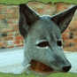17-11-01-Maske-Grauer-Wolf-1
