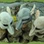 18-01-23-Filzmasken-Rattenbande-2