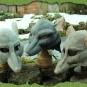 18-01-23-Filzmasken-Rattenbande