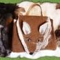 Fuchstasche 2