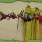 10-11-06-filzblumen-der-kinder