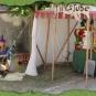 14-06-19-Filzstube-in-Ellwangen-1