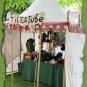 14-06-28-Die-Filzstube-in-Waldburg