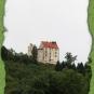 14-06-28-Die-Waldburg