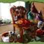 14-11-22-Stand-am-Stettener-Adventsmarkt