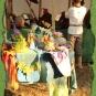 15-08-08-Auf-dem-Amberger-Brunnenfest-2