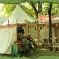 15-08-08-Auf-dem-Amberger-Brunnenfest-3